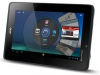 Acer Iconia B1 - A71 tablet Android