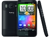 HTC Desire HD full profile