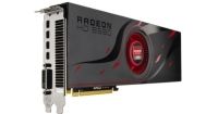 AMD Radeon HD 6990
