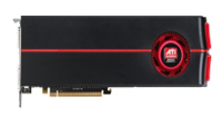ATI Radeon HD 5970