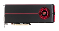Ati Radeon HD 5870