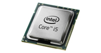 CPU Intel Core i5 e i7 LGA 1156 Nehalem