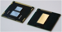 CPU Intel Sandy Bridge