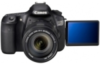 Canon EOS 60D