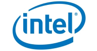 Logo Intel