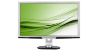 Monitor LCD Philips ecologici