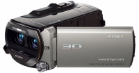 Sony Handycam 3D