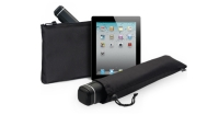 Accessori Logitech per Tablet Apple iPad