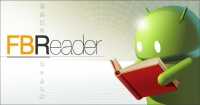 Ebook Reader Android