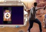 [Video Sponsorizzato] App Kinect Star Wars disponibile per iOS, Android e Windows Phone