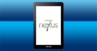 Asus Nexus 7