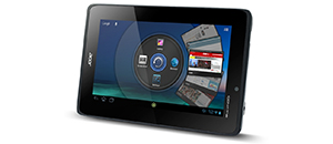 Acer Iconia B1 - A71
