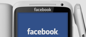 Facebook Phone
