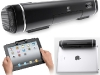Logitech Tablet Speaker for iPad