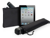 Logitech Tablet Speaker for iPad pack