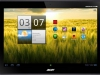 Acer Iconia B1 - A71 display