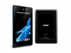Acer Iconia B1 - A71 profile