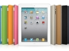 Apple iPad 2 colori