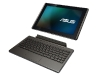 Asus Eee Pad Transformer Docking Station Tablet