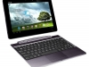 Asus Transformer Pad TF700T Infinity mobile dock