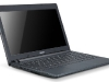 Acer ZGB Chromebook