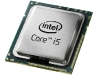 CPU Intel Core i5 -750 LGA 1156