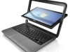 Dell Inspiron Duo netbook