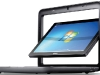 Dell Inspiron Duo Tablet Notebook