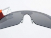 Google Glass lenti da sole