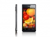 Huawei Ascend P1 S Android