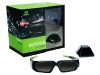 Kit Nvidia GeForce 3D Vision