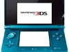 Nintendo 3DS open