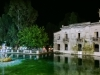 Scatto di sera Nokia Lumia 925 01