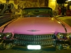 Scatto di sera Nokia Lumia 925 02