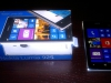 Nokia Lumia 925 packaging