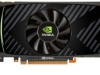Nvidia GeForce GTX 550