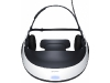 Sony HMZ-T1 Personal 3D Viewer front