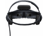 Sony HMZ-T1 Personal 3D Viewer interno