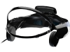 Sony HMZ-T1 Personal 3D Viewer OLED