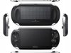Sony PlayStation Vita cover