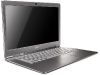 Ultrabook Acer Aspire S3 open